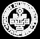 Hämeen Museoseura Logo